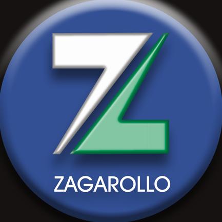 Embalagens - Zagarollo
