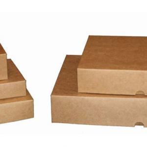 Fabrica de caixas flexíveis