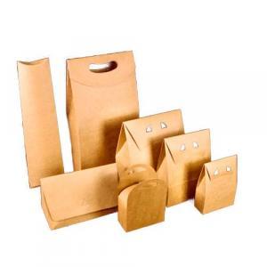 Fabrica de embalagens de papel